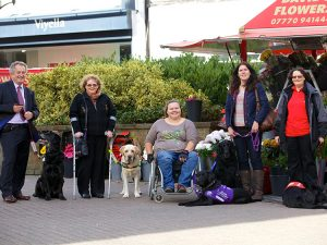 site_imagery_other_assistance_dog_charities