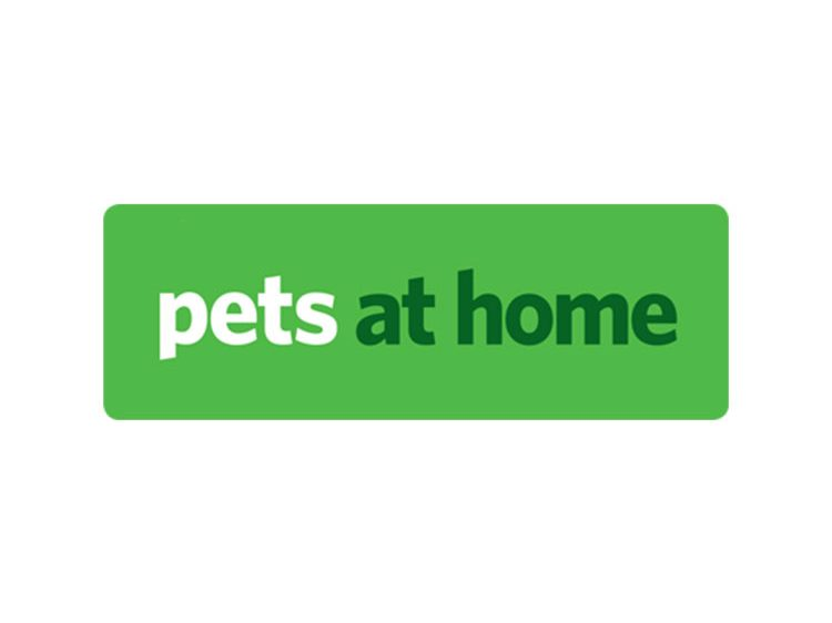 vip vet care pets world