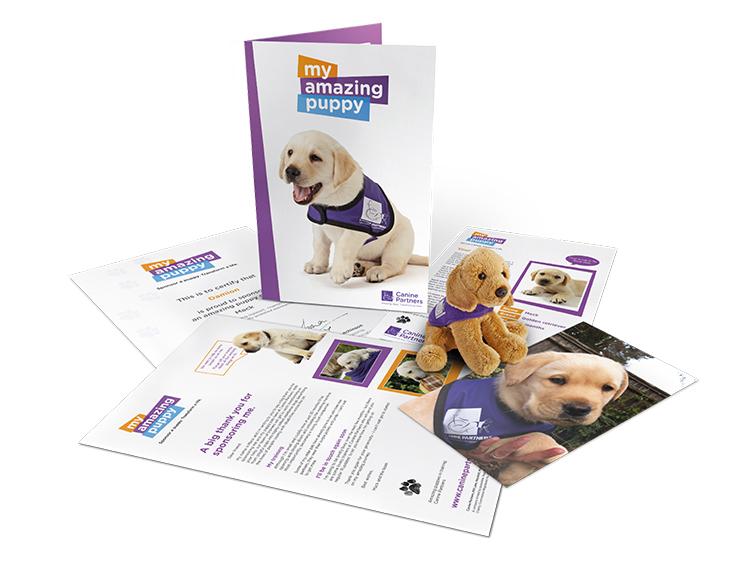 amazing_puppy_pack