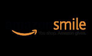 Canine Partners joins Amazon Smile programme