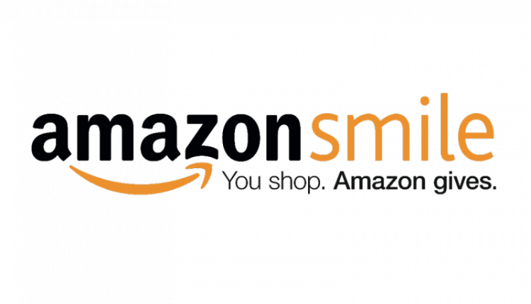 Canine Partners joins Amazon Smile programme