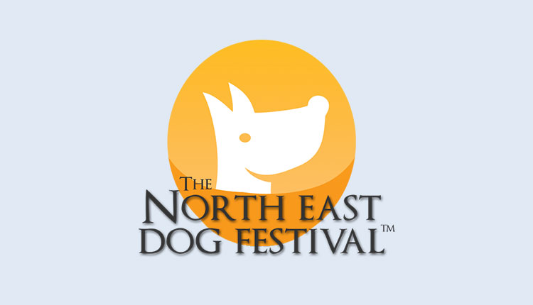 North East Dog Festival