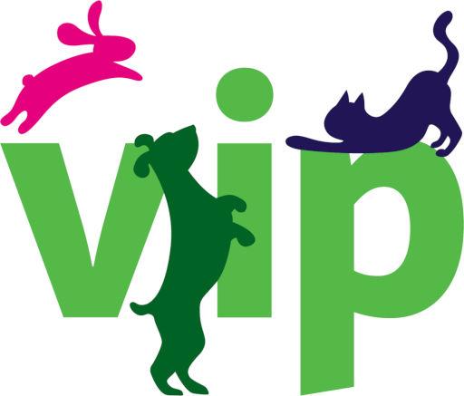 Pets At Home Lifelines VIP logo